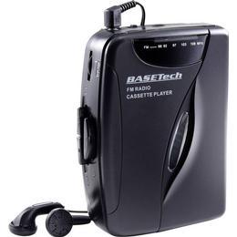 Basetech KW-118C