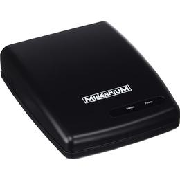 Millennium Game Products ChessLink USB & Bluetooth Module