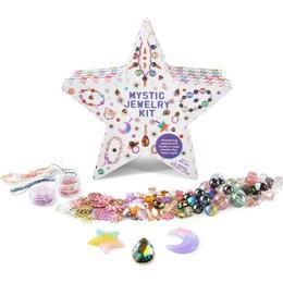 Kid Made Modern Mystic Jewelry Kit