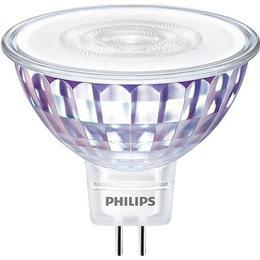 Philips Spot LED Lamps 5W GU5.3