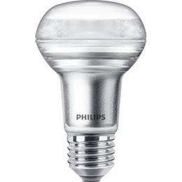 Philips Reflector R63 36° LED Lamps 3W E27
