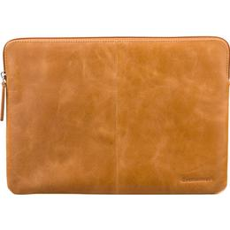 "dbramante1928 Skagen MacBook Pro 16"" - Tan"