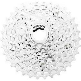 Sram PG-980 9-Speed 11-34T