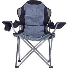 Asaklitt Camping Chair