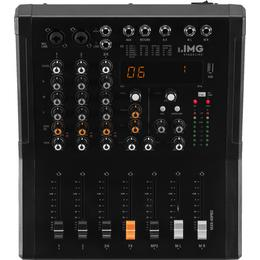 Img Stage Line MXR-40PRO