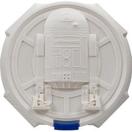 Lego Star Wars R2-D2 Lunch Box