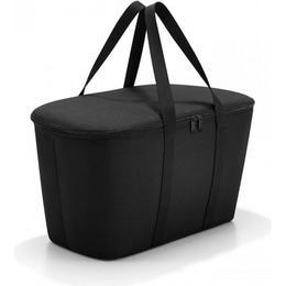 Reisenthel Cooler Bag 20L