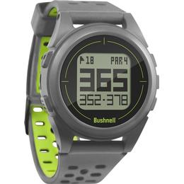 Bushnell Neo iON2