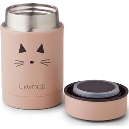 Liewood Nadja Cat Food Jar