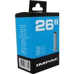 Impac AV26 35mm