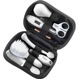 Tommee Tippee Healthcare Kit