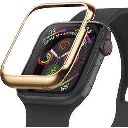 Ringke Ringke Bezel Styling for Apple Watch 44mm
