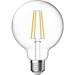Nordlux 34-121 LED Lamps 4.7W E27