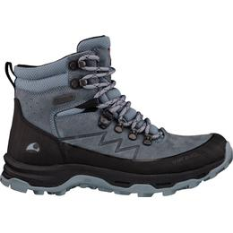 Viking Lofoten GTX - Bluegreen/Black