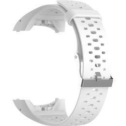 INF Silicone Bracelet for Polar M400/M430