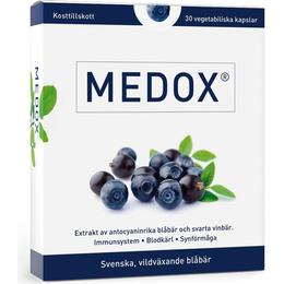 Medox Medox 30 st