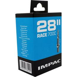 Impac SV28