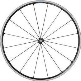 Ultegra RS700 C30 Front Wheel