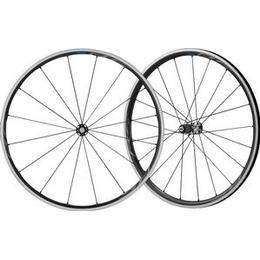 Shimano Ultegra RS700 C30 Wheel Set