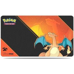 Ultra Pro Charizard Playmat for Pokémon