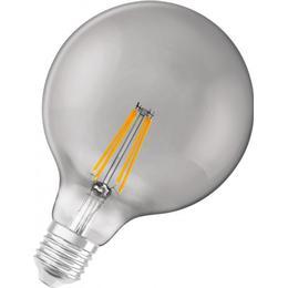 LEDVANCE Smart + Globe G200 LED Lamps 6W E27