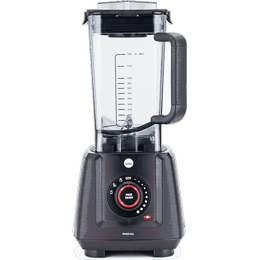 Wilfa Powerfuel PB2B-P1200