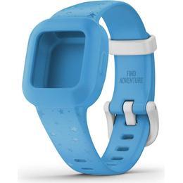 Garmin Watch Band for Vivofit Jr 3