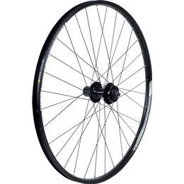 Bontrager AT-650 Front Wheel