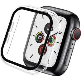 Champion Full Cover Case for Apple Watch SE/6/5/4 40mm