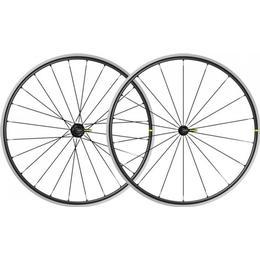 Mavic Ksyrium S Wheel Set