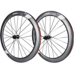Vision SC 55 Disc Wheel Set