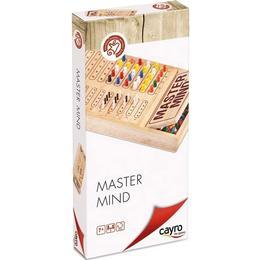 Master Mind 626