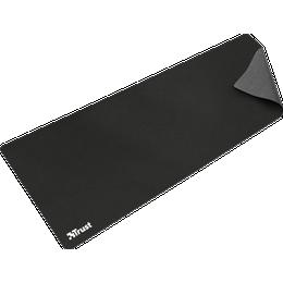 Trust Mouse Pad XXL
