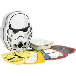 Paladone Star Wars Dark Side Shuffle