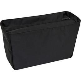 Hinza Inner Bag Large - Black