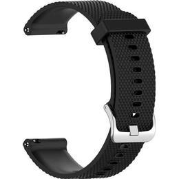 CaseOnline Sport Armband for Vivoactive 4