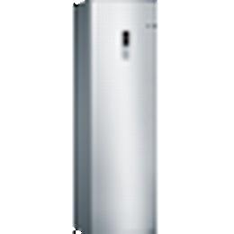 Bosch KSV36BIEP Rostfritt stål