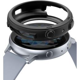 Ringke Air Sports Case for Galaxy Watch Active 2 44mm