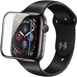 Nillkin 3D AW+ Full Coverage Screen Protector for Apple Watch 38/40/42/44mm