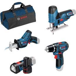Bosch 0 615 990 M06 Set