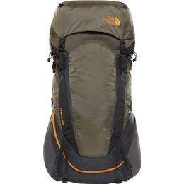 The North Face Terra 55 - Tnf Dark Grey Heather/New Taupe Green