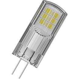 LEDVANCE Pin 30 320° 2700K LED Lamps 2.6W G4