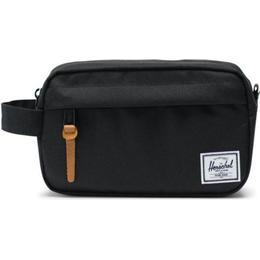 Herschel Chapter Travel Kit Carry On 3L - Black