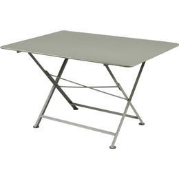 Fermob Cargo Table 128x90cm Trädgårdsmatbord
