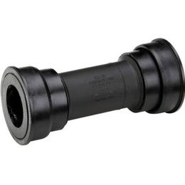 Shimano XT MT800 Bottom Bracket