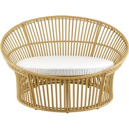 Sika Design Olympia Nest Fåtöljer & Loungestolar