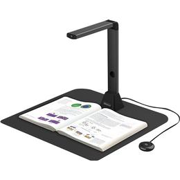 Iris IRIScan Desk 5 Pro