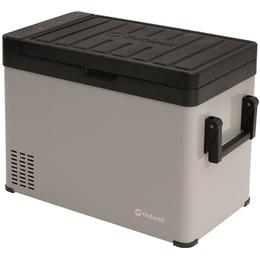 Outwell Deep Chill 50L