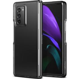 Spigen Ultra Hybrid Case for Galaxy Z Fold 2