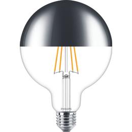 Philips 18cm LED Lamps 7.2W E27